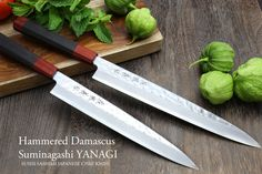 Kitchen Cutlery Knives Tools Chef Knife Engraved Pocket Japanese Sushi Knifes Hobbies