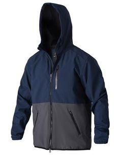 Rip Curl MF Striker Jacket - Lifestyle North