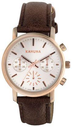 Kahuna KLS-0316L http://ewrostile.ru/products/21871-kahuna-kls-0316l  Kahuna KLS-0316L со скидкой 622 рубля. Подробнее о предложении на странице: http://ewrostile.ru/products/21871-kahuna-kls-0316l