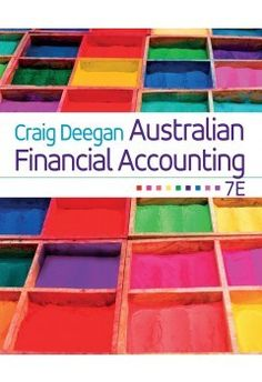 Financial markets and institutions 11 edition free ebook online solution manual for australian financial accounting 7th edition by craig deegan fandeluxe Choice Image
