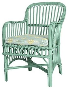 1000 Images About Di Chairs On Pinterest Side Chairs