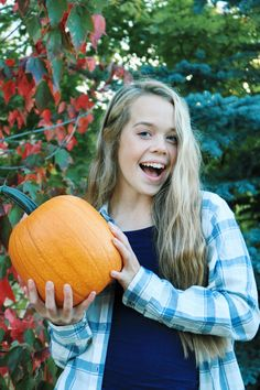 fall | pumpkins | October | photo shoot | vsco | Lightroom | ideas | canon