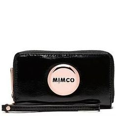 mimco phone case - Google Search