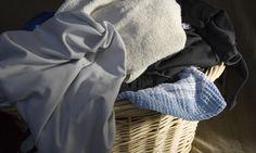 Vind jij strijken ook een van de meest irritante klusjes in het huishouden? Goed…