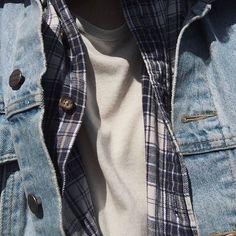 Read Jughead ~ aesthetic ❤️ from the story Riverdale ~ Gifs Skam Isak, Jonathan Byers, Tori Vega, Streetwear, Isak & Even, Stranger Things Aesthetic, Look Street Style, Look Man, Jade West