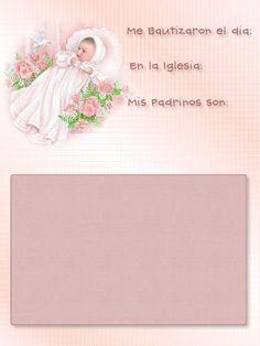 ASI FUE MI NACIMIENTO - El primer álbum de tu bebé - bájalo graatis