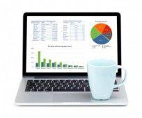 Inversores en Comercio ElectronicoCreando Negocios Online Propios y los Negocios en Internet de Emprendedores a cambio de un porcentaje sob...
