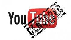 """Your cup of coffee and this post on my blog. YouTube to Censor """"Controversial"""" Videos http://angryamerican.army/youtube-to-censor-controversial-videos/?utm_campaign=crowdfire&utm_content=crowdfire&utm_medium=social&utm_source=pinterest"""