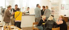 Suffolk ArtLink: In March we have over 30 arts sessions, celebration events and exhibitions.
