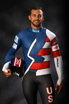 Sport Tights, Mens Tights, Rugby, Bobsleigh, Lycra Men, Base Ball, Motorcycle Men, Men In Uniform, Football