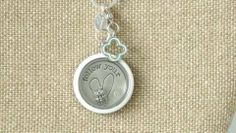 Pretty New Plates! Origami Owl Spring Collection! Available 3-17-14:) Contact me to place your order: PavliesCharms@aol.com Please LIKE my FB page: https://www.facebook.com/PavliesCharms.OrigamiOwl. JOIN my team for extra income