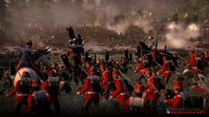 Total War Shogun 2 Fall of the Samurai Gameplay Screenshot 8