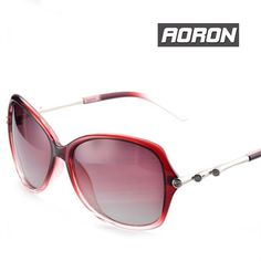 Cool Cars luxury 2017: $21.99 (Buy here: alitems.com/... ) Luxury Brand Aoron Women Polarized UV400 Sun...  New bestsellers from Aliexpress in October 2016 Check more at http://autoboard.pro/2017/2017/04/12/cars-luxury-2017-21-99-buy-here-alitems-com-luxury-brand-aoron-women-polarized-uv400-sun-new-bestsellers-from-aliexpress-in-october-2016/