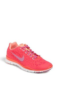 Nike Free Fit TR 3