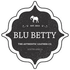 Blu Betty is a South African brand with our shoes being manufactured in Durban, KwaZulu-Natal.