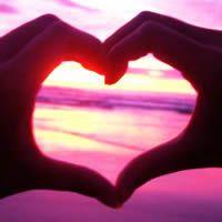Amor para siempre y 6 sugerencias si vivís a toda velocidad