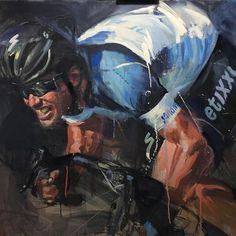 Mark Cavendish credit karlkopinski
