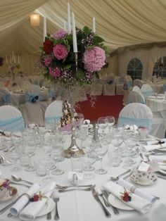 Luxury Marquees for an unforgettable Wedding. Dublin, Cork, Galway, Limerick Wedding Marquees for Hire. Wedding Marquee Hire, Cork Wedding, Marvel Wedding, Luxury Wedding, Special Day, Getting Married, Table Decorations, Elegant, Classy