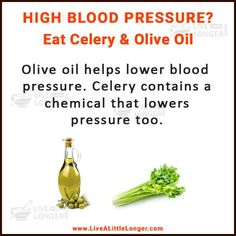 High blood pressure ?? check this out to maintain it !!  #SUPERFOODS #HIGHBP
