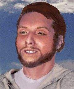 Cuyahoga Ohio John Doe May 1981 | Alias: Joe Additional Information: View his profile to learn what info three men who allegedly spent time with him shared. http://canyouidentifyme.org/CuyahogaOhioJohnDoeMay1981