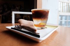Coffee and Honey by Zee Libriani / 500px