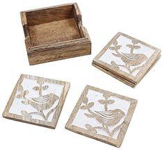 Christmas Thanksgiving Gifts Decorative Set of 4 Wooden B... https://www.amazon.com/dp/B014GTFYYW/ref=cm_sw_r_pi_dp_x_OyqkybAMYTXQN