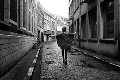 Selah Sue - by Jean Baptiste Mondino