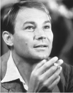 Klaus Maria Brandauer - Actors and Actresses - Films as Actor:, Films as Director:, Publications on Film Reference Celebrity Crush, Celebrity Photos, Klaus Maria Brandauer, Out Of Africa, Director, Strike A Pose, Movies Showing, Famous Faces, Actors & Actresses