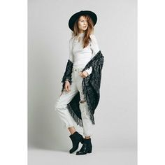 An item from Minipopup.com: #poncho #casual #fashion
