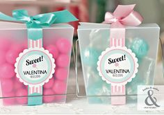souvenir 15 años- Doble clic para achicar imagen Secret Party, Bouquets, Beauty And The Beast Party, Quinceanera Party, Sweet 16 Parties, Sweet 15, Ideas Para Fiestas, Vintage Party, Candy Gifts
