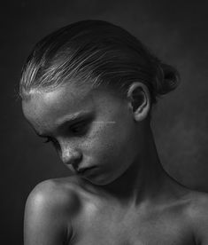 for me — Amanda Demme Angel Kisses, Amanda, Photography, Photograph, Fotografie, Photoshoot, Fotografia