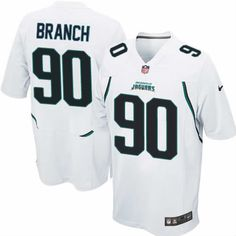 discount code for buy jacksonville jaguars jerseys for men women and youth.  get new practice c08398406