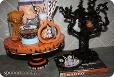 little pumpkin grace: wishin' for fall + family pics + preschool homecoming