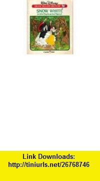 Wind in the Willows Adventure (Walt Disney Choose Your Own Adventure) (9780553054194) Jim Razzi , ISBN-10: 0553054198  , ISBN-13: 978-0553054194 ,  , tutorials , pdf , ebook , torrent , downloads , rapidshare , filesonic , hotfile , megaupload , fileserve