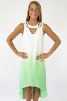 Joy dress. use code 'fashion5' for 5% off! :)