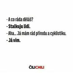Výsledek obrázku pro cilichili facebook Best Memes, Funny Memes, Jokes, Humor, Sad Stories, Sweet Life, Dreamworks, Chili, Haha