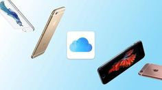 Updated: How to back up your iPhone and iPad Read more Technology News Here --> http://digitaltechnologynews.com How to backup your iPhone and iPad  Data loss is a fact of life which is why it's so important to know how to back up your iPhone or your iPad properly. Thankfully we have services like iCloud that can make automatic iPhone backups so they are easily retrievable in the case of a shattered or damaged iPhone but there are a number of ways to make sure you properly back up the data…