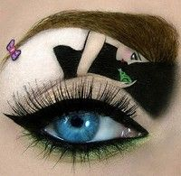 Occasions: Party Makeup/ Daily Life/ Wedding Makeup/ Professional Salon, etc. Features: Very Pigment