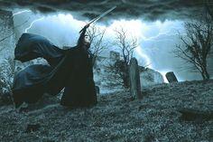 """Photo """"Gothic"""" by thomassvec"""
