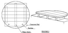 Wooden Hot Tub Assembly Manual
