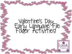 Valentine's Day Earl