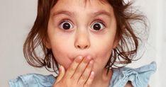 📖 Содержание: 🤓 Как играть в Шарада 🙂 Простые Шарада идеи 😎 Средние идеи Шарада 🎭 Эмоции Шарада idea 🐼 Идеи для животных Шарада 🧚♀ Идеи Disney Шарада 🎬 Идеи для фильма Шарада 📺 ТВ-шоу Шарада idea 🚴♀ Спортивные Шарада идеи 🎨 Хобби Шарада идеи 💼 Вакансии Шарада идеи 🥳 Бонус: идеи для дня рождения Шарада Как играть в Шарада? Wall E, Shaun The Sheep, Clone Wars, Gravity Falls, Charades For Kids, Girls Toms, Ice Cream At Home, Dragon Tales, Elsa Olaf