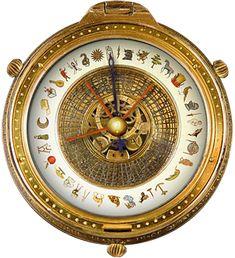 The Golden Compass -