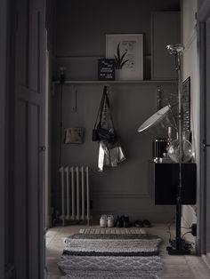 piaulin-interiors-055d57d3_w1440-640x853