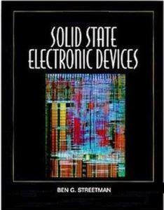 Download free design substation ebook