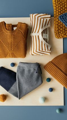 Trajes Business Casual, Business Casual Outfits, Fashion Kids, Autumn Fashion, Flat Lay Photography, Clothing Photography, Kids Fashion Photography, Baby Outfits, Kids Outfits