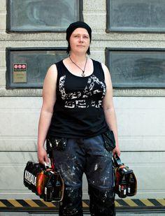 Siwa Nummela #siwaihmiset #siwa #lahikauppa #arki #tarina #kuva #julianaharkki #photography #suomi #finland Finland, Punk, Photography, Style, Fashion, Swag, Moda, Photograph, Fashion Styles