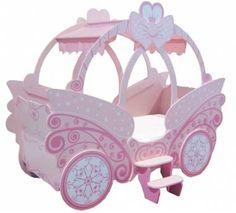 Muebles para ni os on pinterest kid furniture kids - Camas modernas para ninos ...
