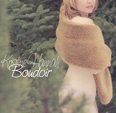 http://kristinehannahphotography.blog.ca/  http://www.facebook.com/#!/pages/Kristine-Hannah-Boudoir/454187004612737  #boudoir, #sexy, #outdoor boudoir