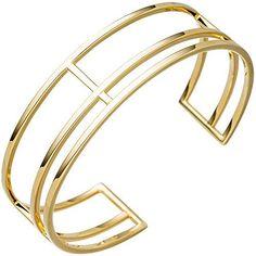 Dreambase Damen-Armspange vergoldet Silber Dreambase https://www.amazon.de/dp/B01IO7FABO/?m=A37R2BYHN7XPNV